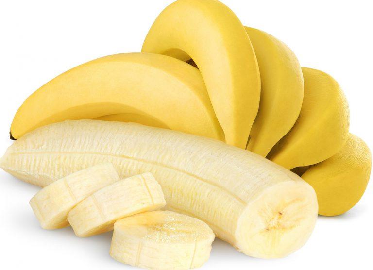 Bananas-1-768x556
